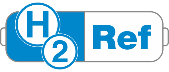 H2Ref